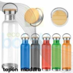 eco botellas tritan personalizadas 1 (9).jpg